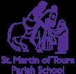 StMartinOfTours_logo
