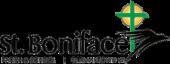 cc-boniface